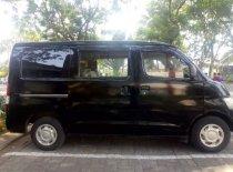 Jual Daihatsu Gran Max 2011, harga murah