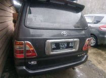 Butuh dana ingin jual Toyota Kijang 1997