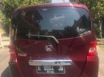 Jual Honda Freed 2009