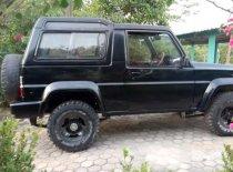 Jual Daihatsu Rocky 1993 termurah