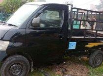 Jual Daihatsu Gran Max Pick Up 2013