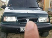 Jual Suzuki Escudo 1995, harga murah