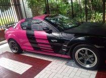 Butuh dana ingin jual Mazda RX-8 2006