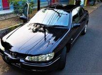 Jual Peugeot 406 2.0 2003