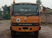 Mitsubishi Fuso 1992 Truck dijual