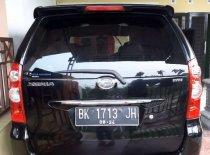 Jual Daihatsu Xenia Xi FAMILY kualitas bagus