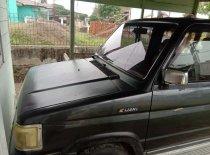 Jual Toyota Kijang 1993 kualitas bagus