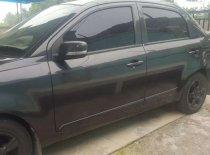 Proton Saga 2011 Sedan dijual