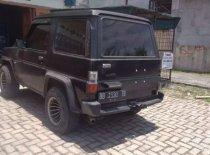Jual Daihatsu Feroza 1996 termurah