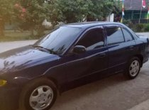 Jual Hyundai Accent 2001