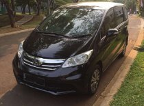 Jual Honda Freed 2016 termurah