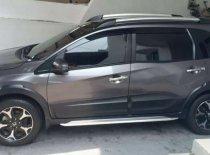 Jual Honda BR-V 2018 termurah