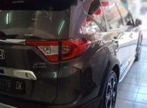 Honda BR-V E Prestige 2017 SUV dijual