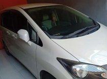 Honda Freed 1.5 2012 MPV dijual