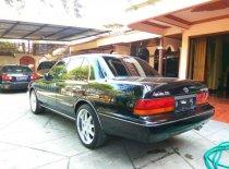 Jual Toyota Crown 1996, harga murah