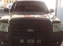 Jual Ford Everest 2007 kualitas bagus