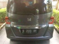 Butuh dana ingin jual Honda Freed 2012
