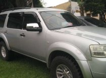 Butuh dana ingin jual Ford Everest 10-S 2008