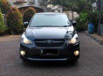 Jual Subaru Impreza kualitas bagus
