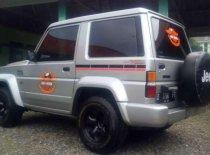 Jual Daihatsu Feroza 1996 kualitas bagus
