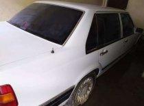 Volvo 960 1991 Sedan dijual