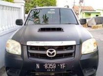 Jual Mazda BT-50 2011, harga murah