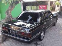 Toyota Crown 1990 Sedan dijual