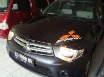 Mitsubishi L200 Strada 2015 Pickup dijual