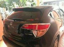 Butuh dana ingin jual Honda HR-V 2014