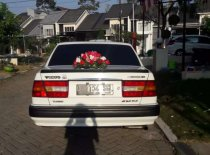 Jual Volvo 940 1990