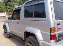 Daihatsu Feroza 1996 SUV dijual