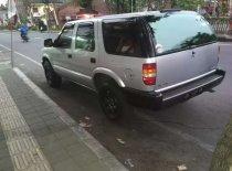 Jual Opel Blazer 2000