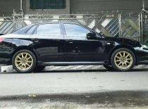 Jual Subaru Impreza 2009 kualitas bagus