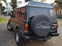 Jual Chevrolet Trooper 1994