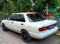 Jual Nissan Sentra 1995 kualitas bagus