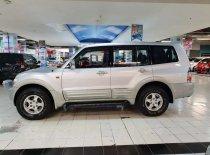 Mitsubishi Pajero V6 3.0 Automatic 2000 SUV dijual