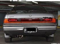 Jual Nissan Cefiro 2.0 Manual kualitas bagus
