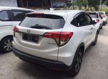 Jual Honda HR-V 2019, harga murah