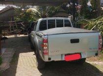 Jual Mazda BT-50 2012, harga murah