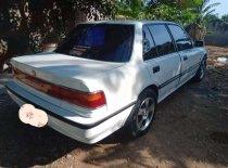 Honda Civic 1990 Sedan dijual