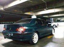 Butuh dana ingin jual Peugeot 406 1997