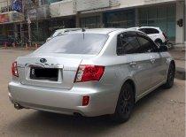 Jual Subaru Impreza 2010 kualitas bagus