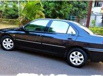 Jual Peugeot 406 2003, harga murah