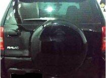 Jual Toyota RAV4 2002