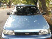 Daihatsu Classy 1999 Hatchback dijual