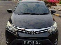 Jual Toyota Vios 2014 termurah