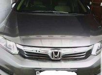 Jual Honda Civic 1.8 2013