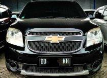 Jual Chevrolet Orlando 2012 termurah