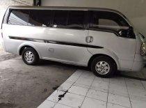 Kia Travello 2008 Minivan dijual