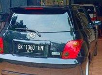 Jual Toyota IST 2006 termurah